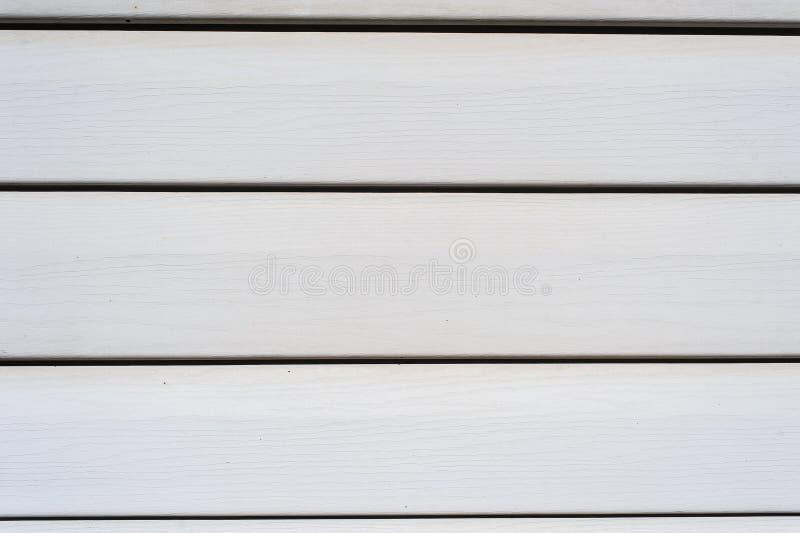 Biały klingeryt popiera kogoś panel dla tekstury tła obrazy royalty free
