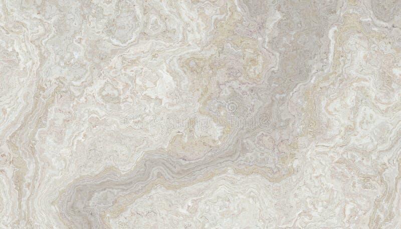 Biały onyks płytki tło obrazy stock