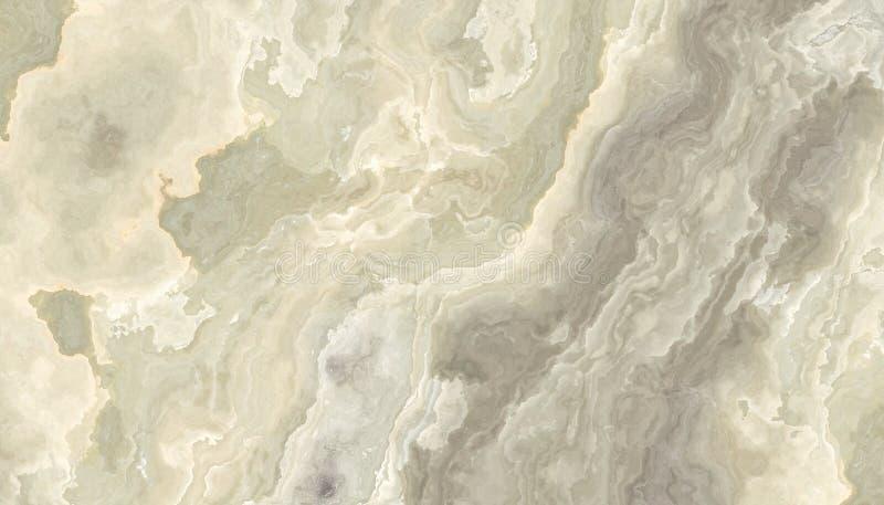 Biały onyks płytki tło zdjęcie royalty free