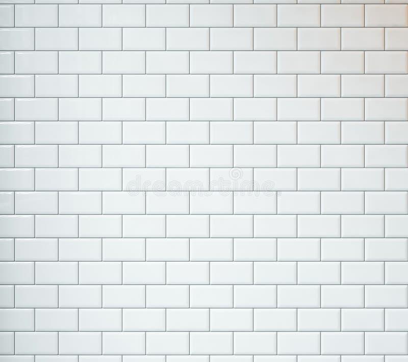 Biały rocznik tafluje tło obrazy royalty free