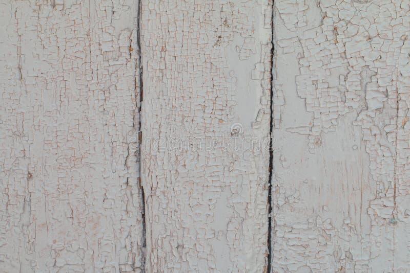 Download Biały tło naturalny drewno zdjęcie stock. Obraz złożonej z panel - 53781154