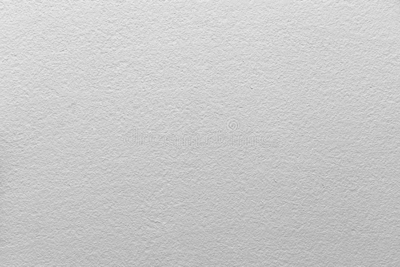 Biały tło naturalny kamień Tekstura materiału puste miejsce zdjęcie stock