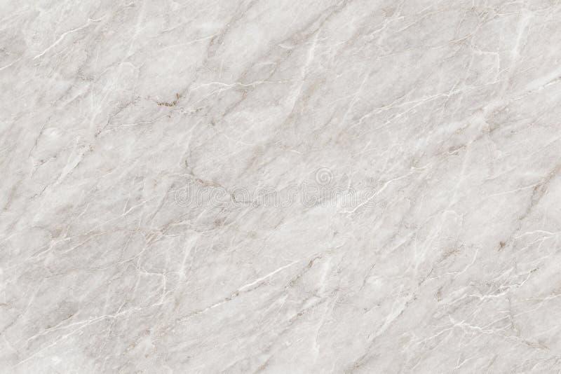 Biały tło od marmuru kamienia tekstury, granit zdjęcie stock