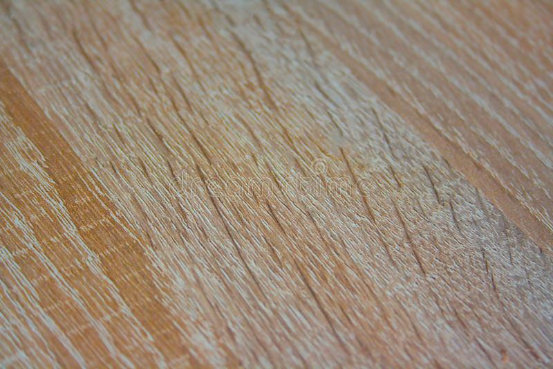 Biały tekstury drewno zdjęcia royalty free