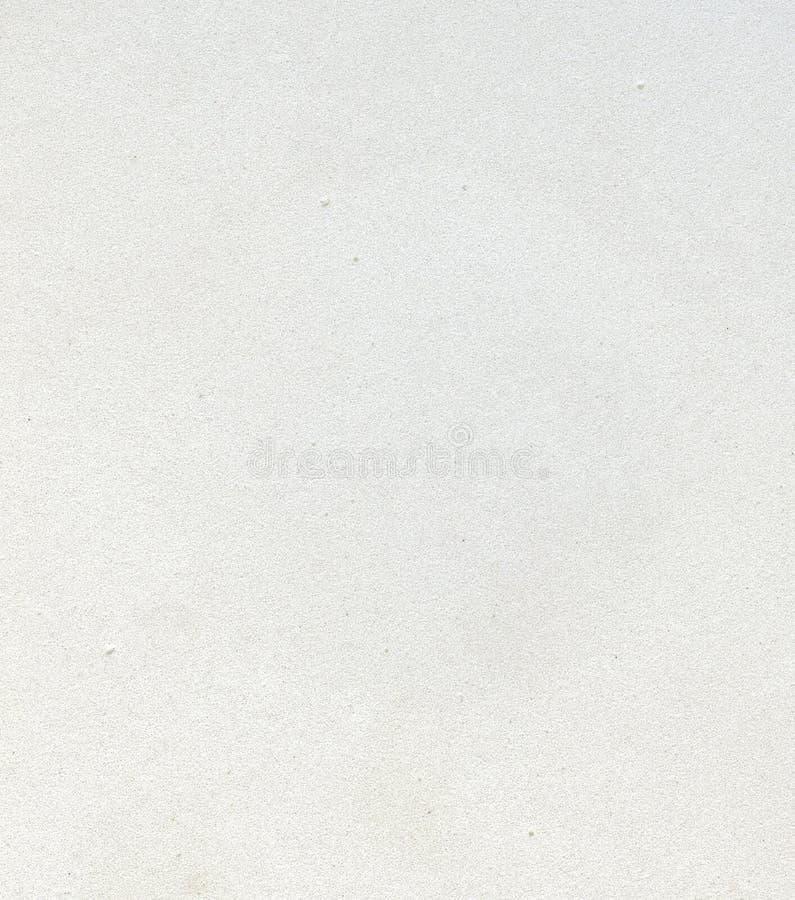 Biały textured tło obrazy royalty free