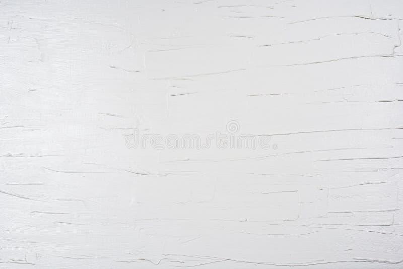 Biały textured tło jednakowy kit zdjęcie stock