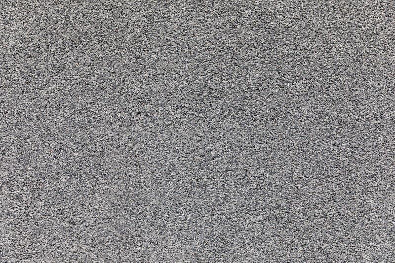 Biali starzy cement ściany betonu tła textured Przemysłowy ściana betonu tekstury tło fotografia stock