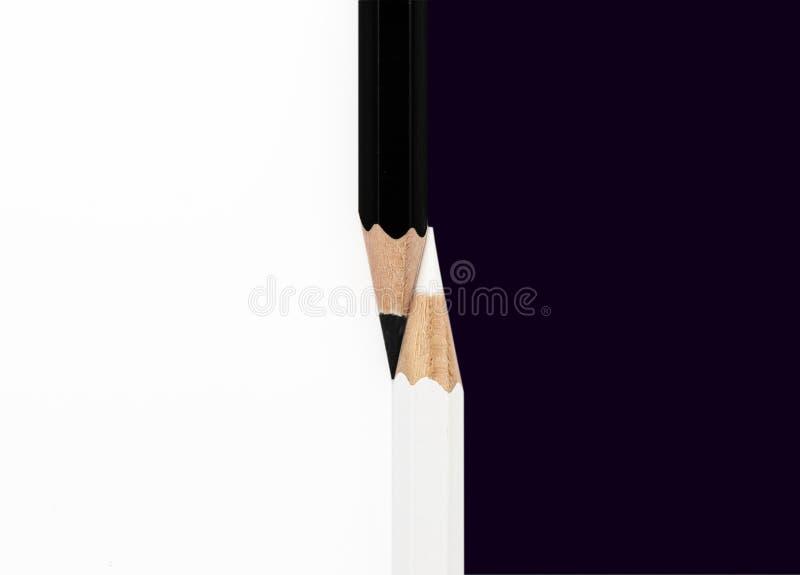 In bianco e nero immagine stock libera da diritti