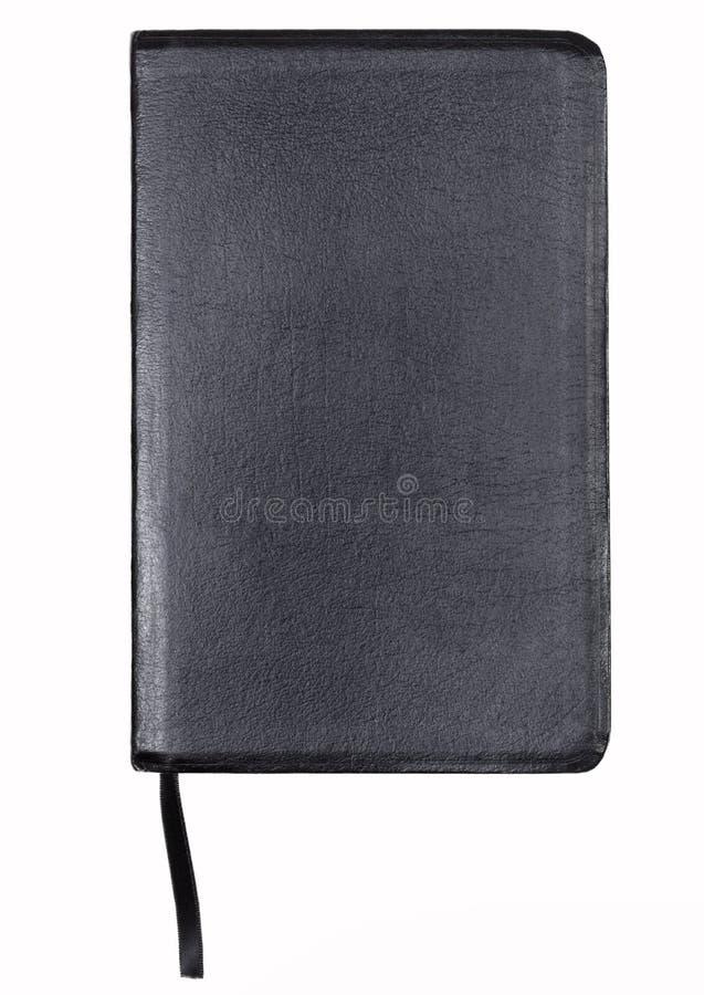 Bibeln arkivfoto