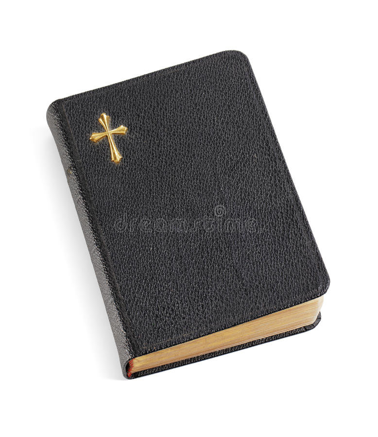 Download Bible stock photo. Image of religion, holy, nobody, vintage - 15385900