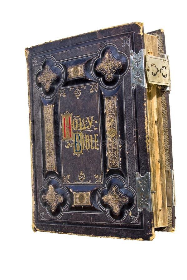 Free Bible Stock Image - 17991281