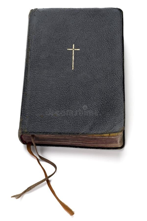 Download Bible Stock Photos - Image: 9623953