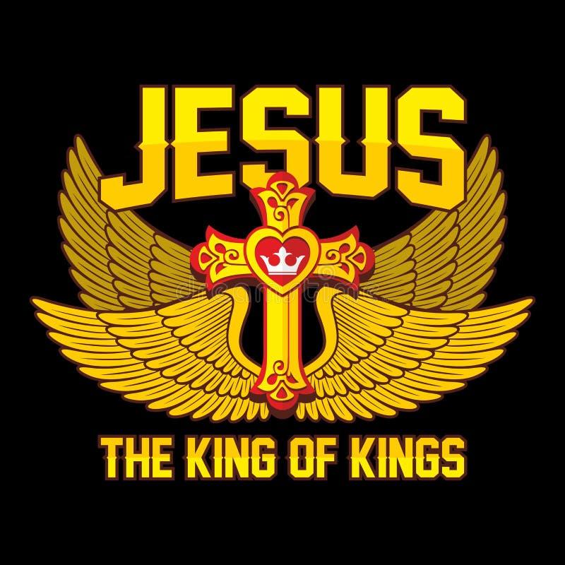 Christ King Stock Illustrations – 1,950 Christ King Stock