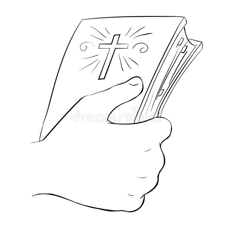 Library of bible men png black and white library coloring png ... | 797x800