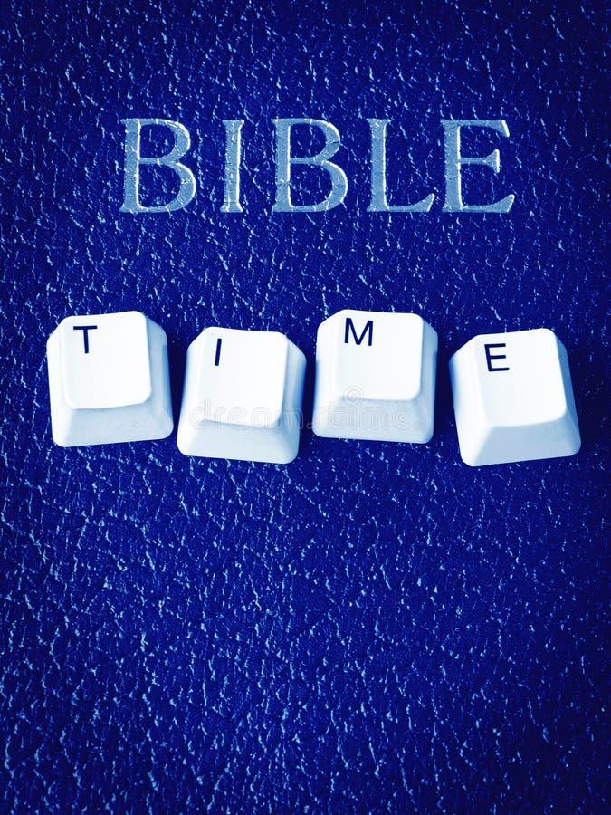 Bible time stock photos