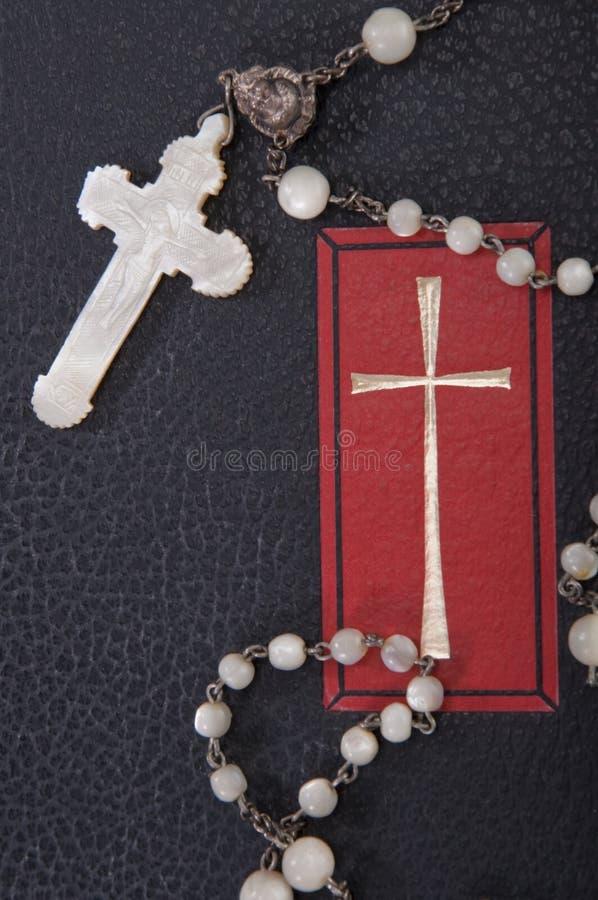 Download Biblia święta obraz stock. Obraz złożonej z medytacja - 13332131