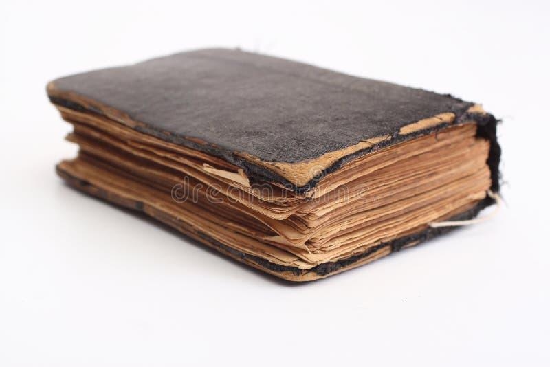 biblia święta obraz royalty free