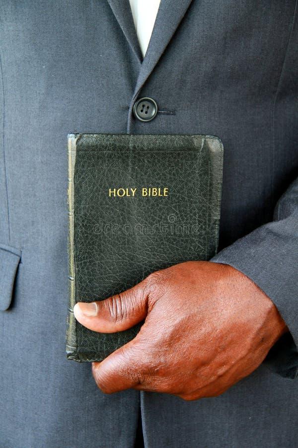 biblia obrazy stock