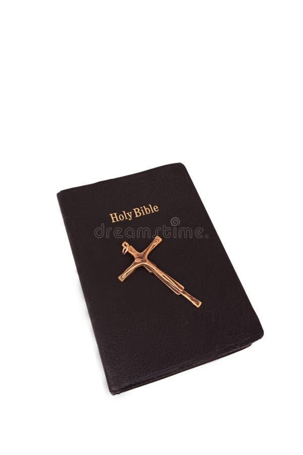 biblia fotografia royalty free