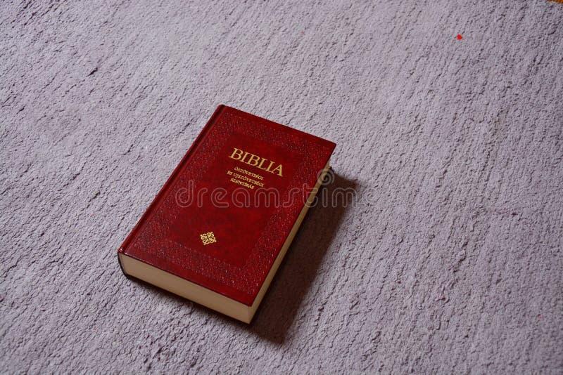 Biblia, Libro, Cemento Dominio Público Y Gratuito Cc0 Imagen
