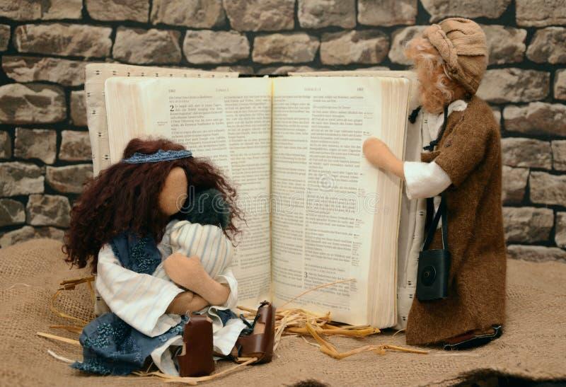 Biblical Still Life Free Public Domain Cc0 Image