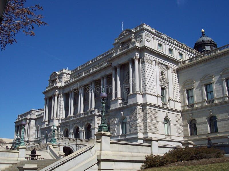 Download Biblioteca del Congreso foto de archivo. Imagen de investigación - 183824