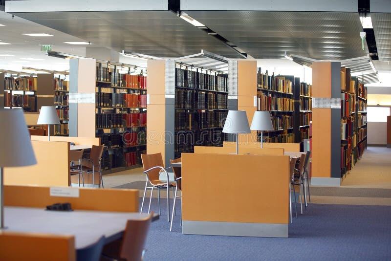 biblioteka fotografia stock