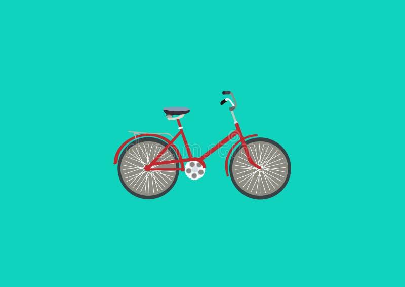 Bici fotos de archivo libres de regalías