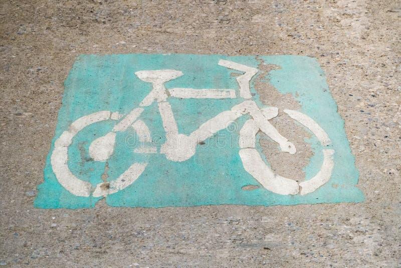 Download Bicicleta foto de archivo. Imagen de vida, aptitud, acera - 41920986
