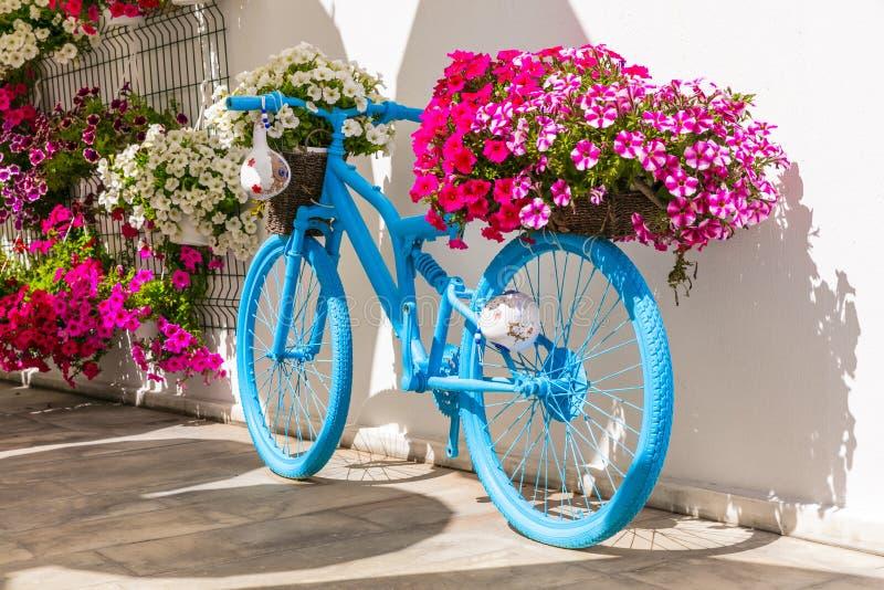 V/ástago de 31.8 V/ástago de bicicleta de 45 mm Aleaci/ón de aluminio V/ástago de bicicleta de monta/ña Wake V/ástago de bicicleta de monta/ña V/ástago de manillar corto para la mayor/ía de bicicletas,