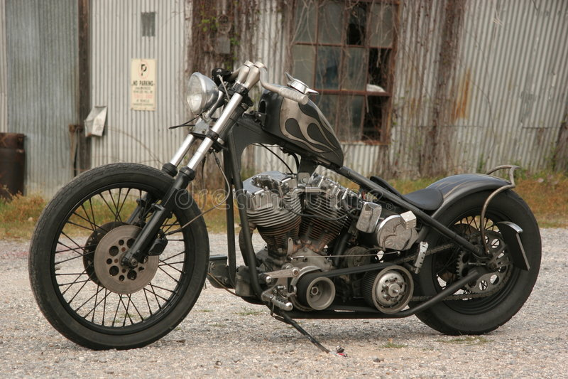 Bicicleta do cinza de Bens imagens de stock