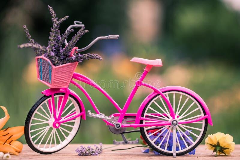 Magazin biciclete Bucuresti in Sectorul 5 si 6 | FreeRideBikes
