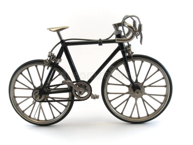 Download Bicycle Royalty Free Stock Photos - Image: 185578