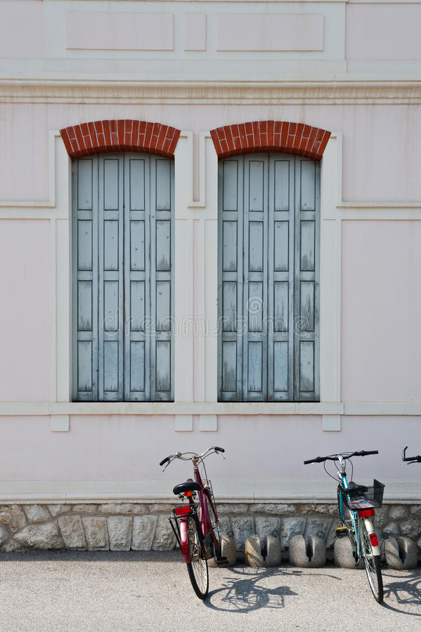 Download Bicycle Stock Images - Image: 25977034