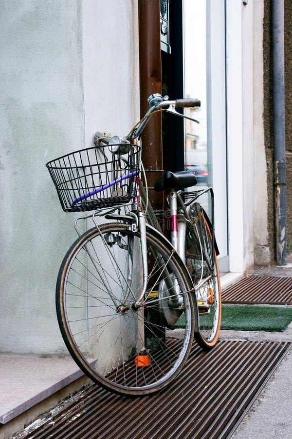 Free Bicycle Stock Image - 3132431