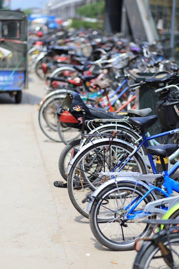 Free Bicycle Stock Photo - 43759510