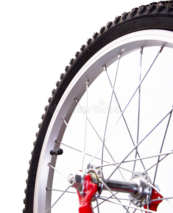 Bicycle Stock Images