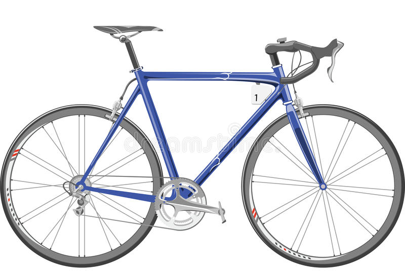 Bicycle Stock Illustrations – 85,911 Bicycle Stock ...