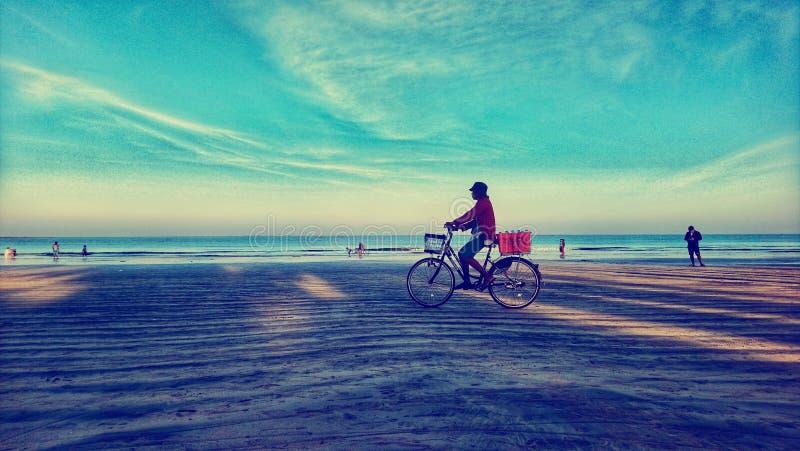 bicycle royalty free stock photos
