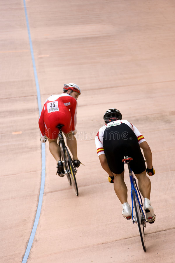 Download Bicycle Race editorial photography. Image of malaysia - 4306572
