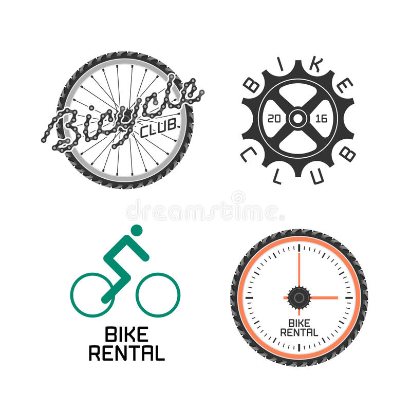 Bicycle Rental Shops in Singapore