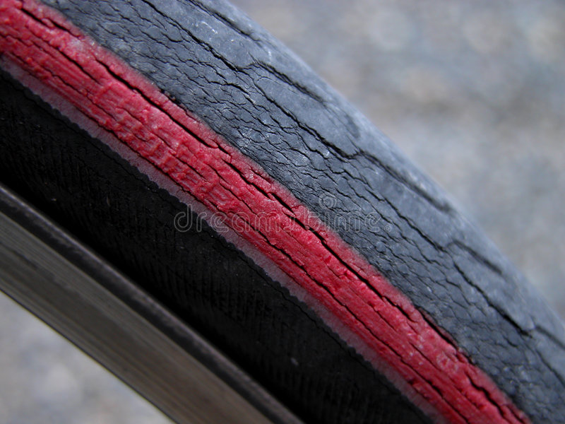 Download Bicycle tire stock photo. Image of race, bicycle, cycling - 15320