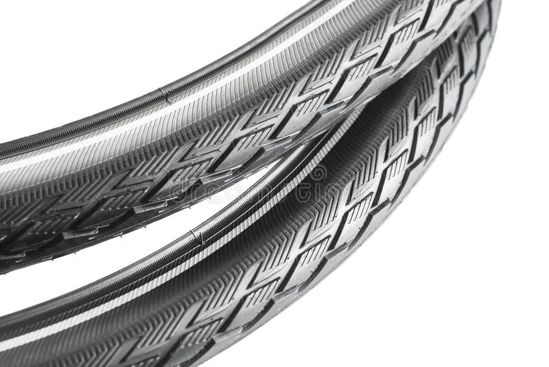 Download Bicycle tyre stock image. Image of transportation, circle - 30753045