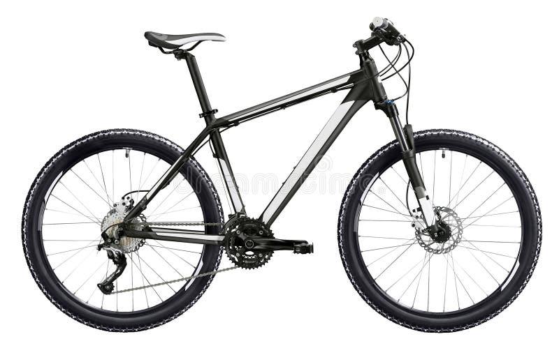 bicykl obraz royalty free