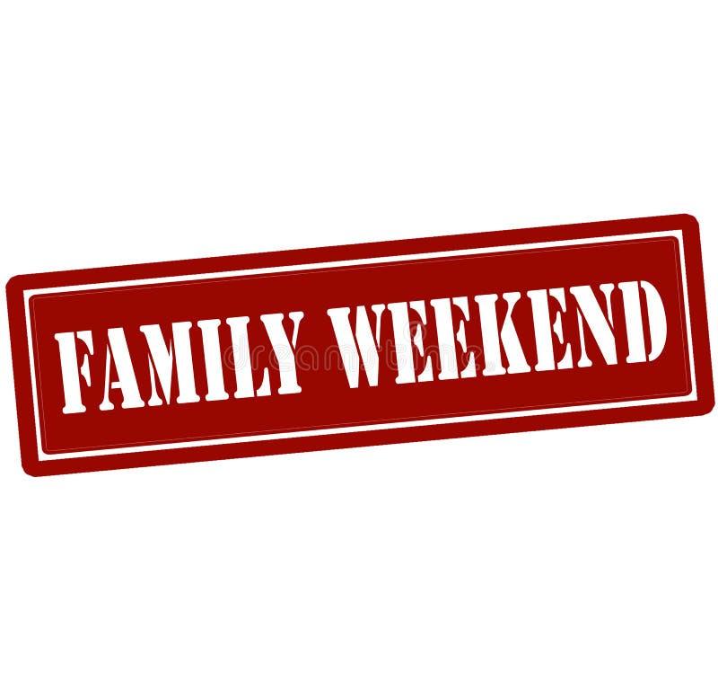 bicykli/lów dzieci rodzinny ojca weekend