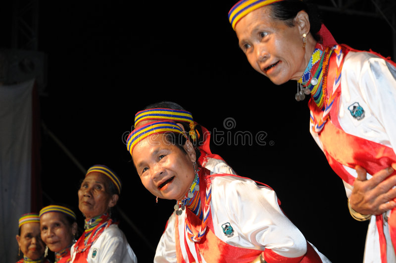 73 Dayak Women Photos Free Royalty Free Stock Photos From Dreamstime