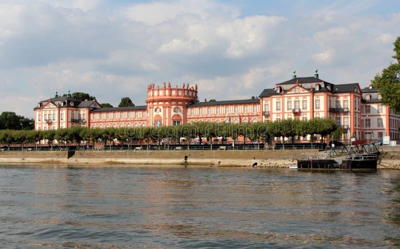 Personalausweis Wiesbaden Biebrich