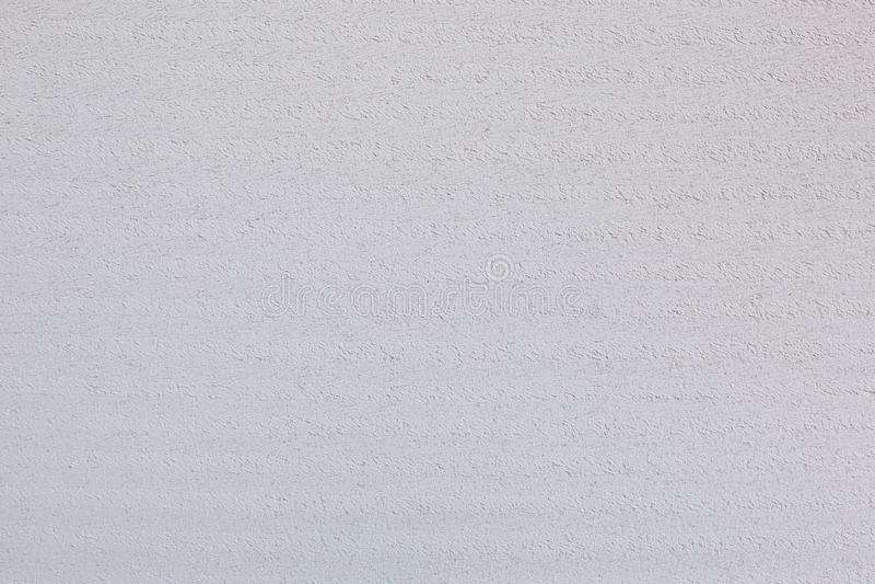 Biel autoclaved wietrzącą betonową stertę, tła biały Wagi lekkiej betonowy blok tekstura obrazy royalty free
