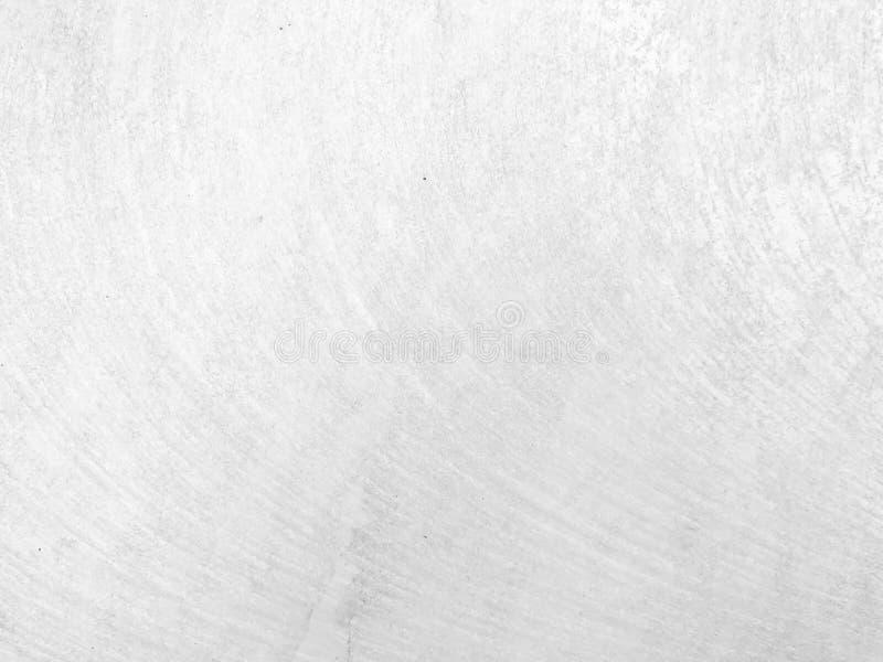 biel tekstury kamienny tło obrazy stock