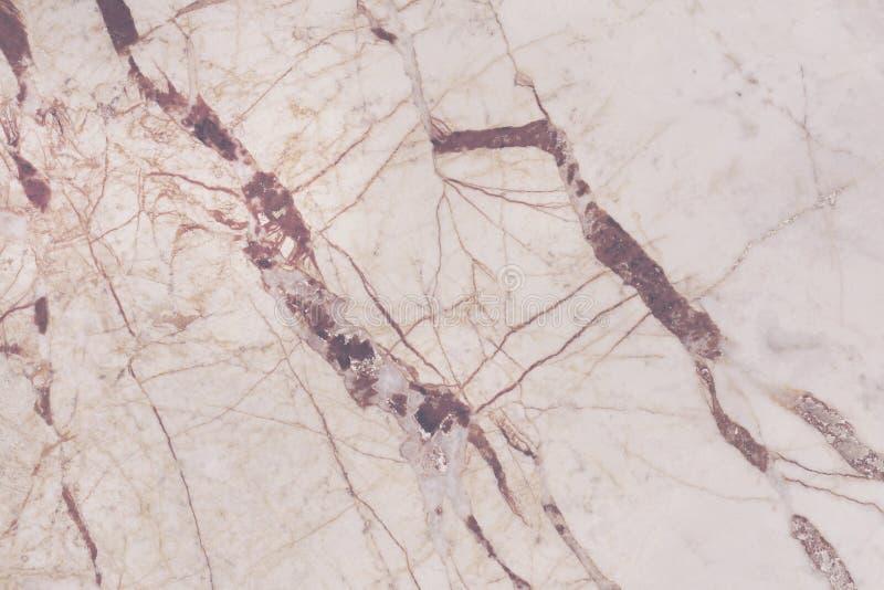 Biel tekstury marmurowy tło, biel podłoga kamienny wzór z wysoka rozdzielczość fotografia royalty free